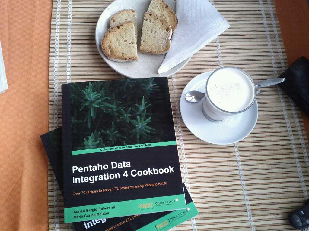 http://4.bp.blogspot.com/-39fEocvkXcA/ThWBi59FErI/AAAAAAAAAMU/F2yik4xUXg8/s1600/pdi-cookbook.jpg