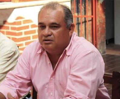 Quien quede como candidato del PRI debe convocar a la unidad para poder recuperar Zihuatanejo: Yuyo Solis