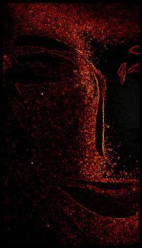 Autorretrato-Texturas