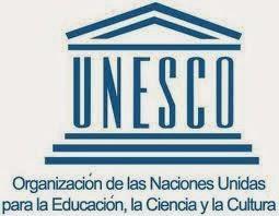 MESTI ZAJE ESPACIO DE RADIO CATALOGADO POR LA UNESCO DE ACERCAMIENTO ENTRE CULTURAS