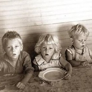 state of america's children child poverty The rankings are determined by a state's achievement in 10 indicators that reflect child poverty, such as undernourished infants, infant mortalities, teen births and children in.