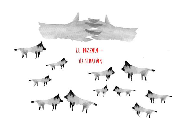 luciabozzolo.blogspot.com