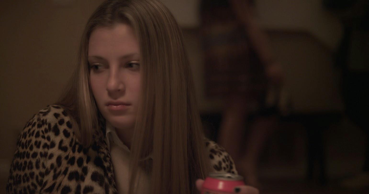 Victoria Korotkova now. Life after Bachelor