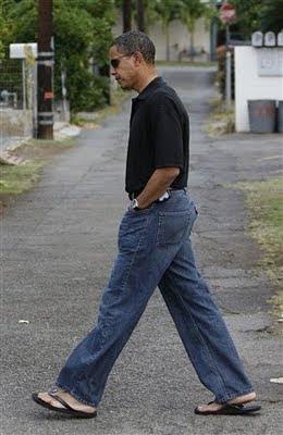 obama s flip flops
