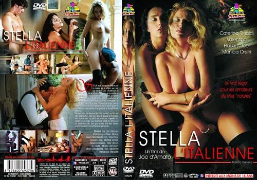 порно фильмы дивикс онлайн