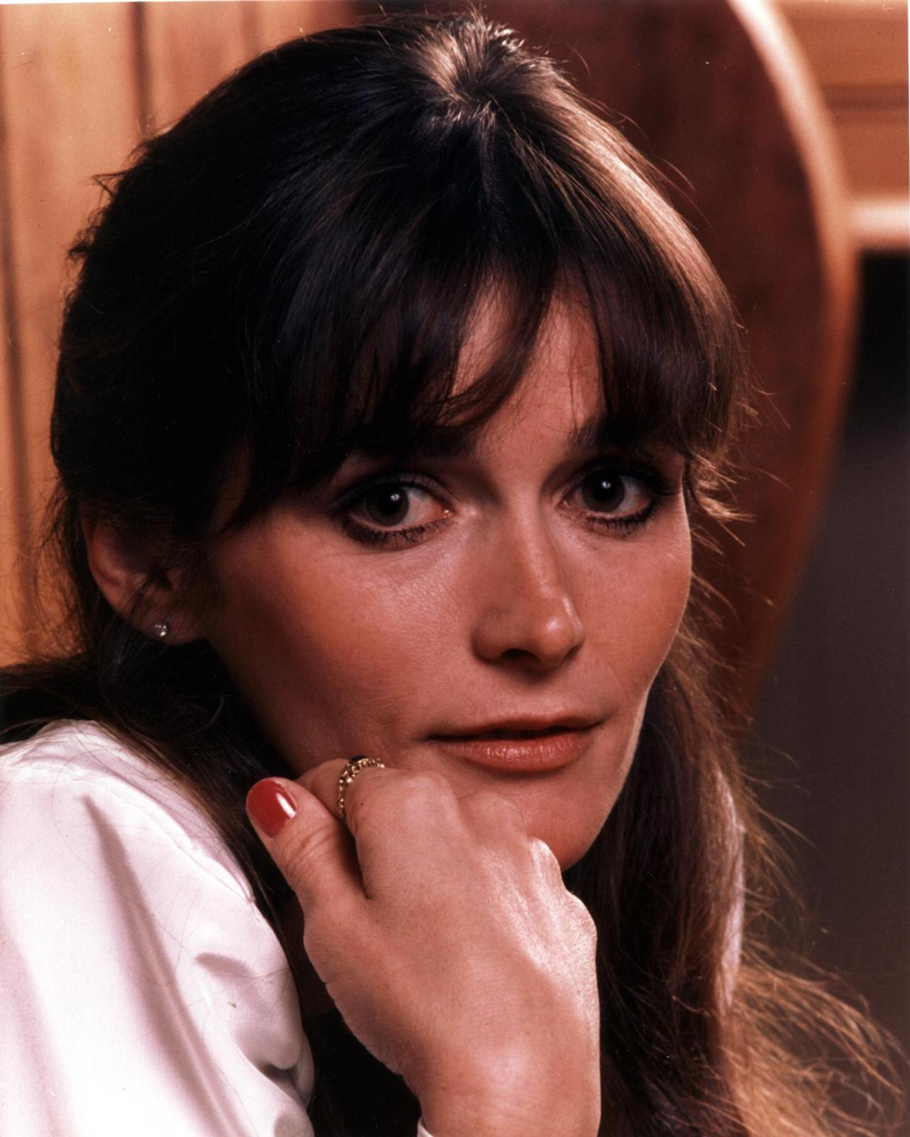 margot kidder - photo #13