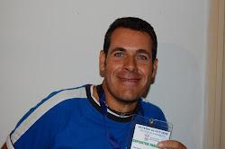 Carlos Pata