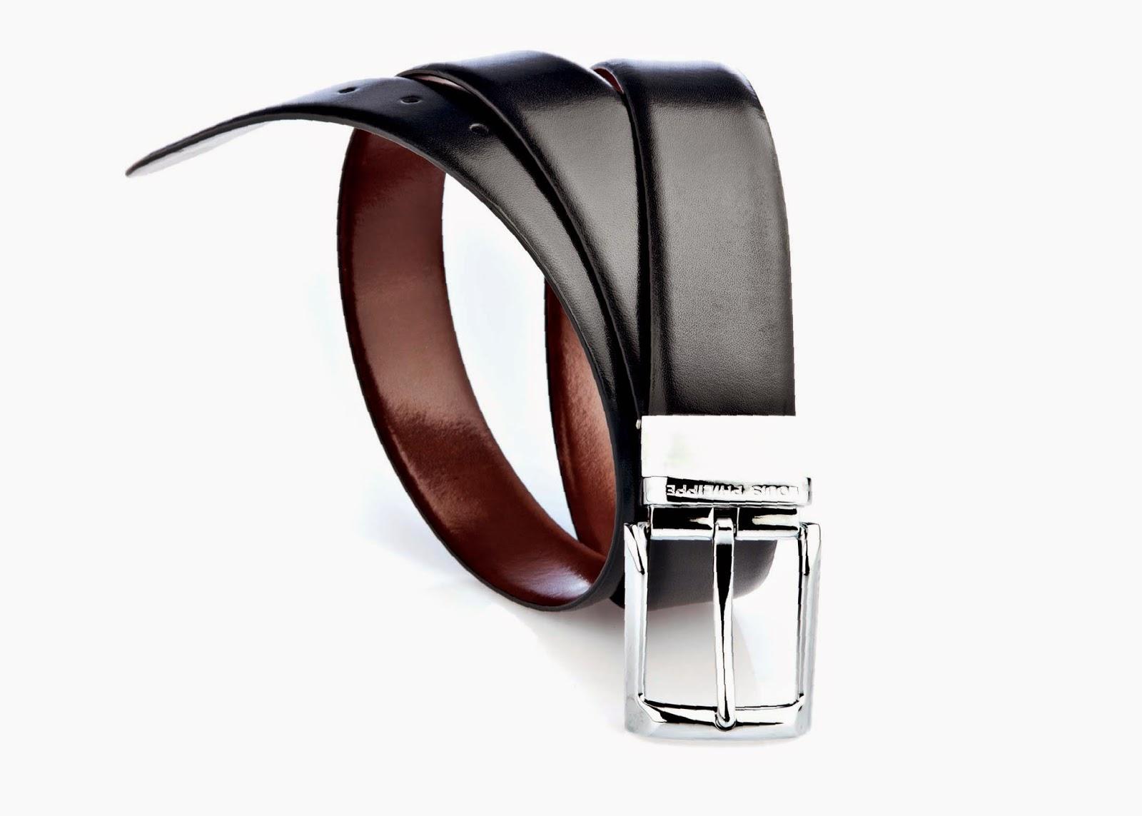 Black+Belt.jpg