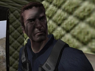 Project IGI 2 - Covert Strike Pc Game Download