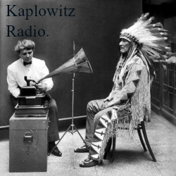 Kaplowitz Radio.