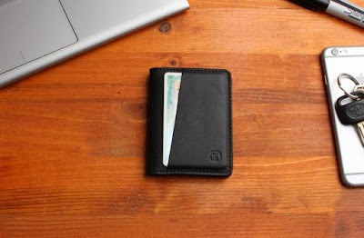 Useful Wallets for You (15) 6