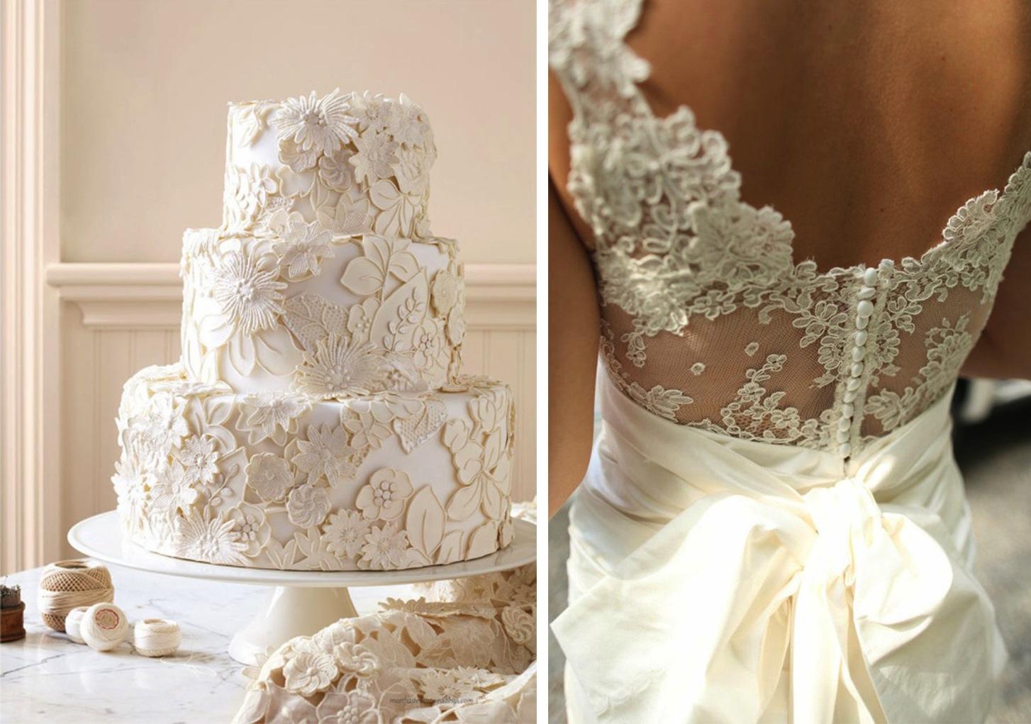 Matrimonio Tema Pizzo : Posto al gusto n matrimonio in pizzo maggiordomus