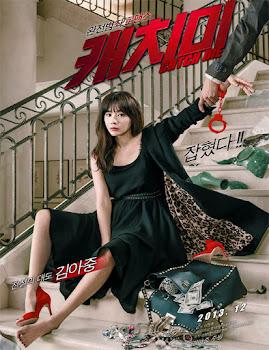 Ver Película Steal My Heart | Kaechimi Online Gratis (2013)