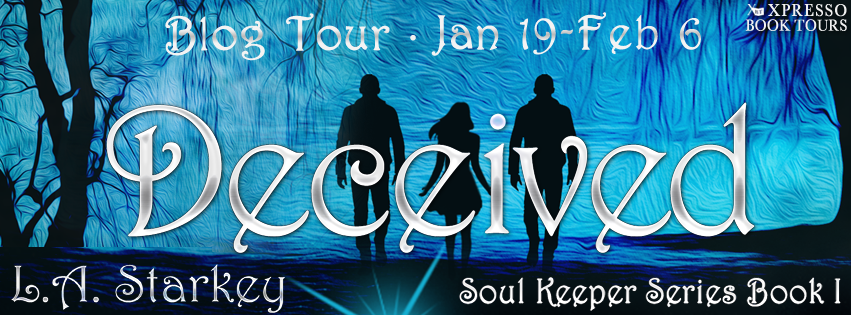 (http://xpressobooktours.com/2014/11/03/tour-sign-up-deceived-by-l-a-starkey/