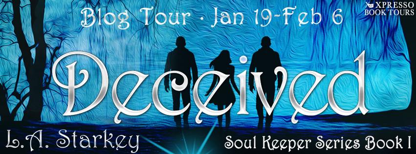 (http://xpressobooktours.com/2014/11/03/tour-sign-up-deceived-by-l-a-starkey/