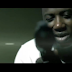 """Video: Gucci Mane - """"Shooters"""" (Ft. Young Scooter & Yung Fresh)"""
