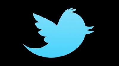 Twitter para BlackBerry se ha actualizado oficialmente a la v4.1.0.15 en BlackBerry World. LO NUEVO: – Editar pantalla de perfil: Capacidad para cargar o actualizar la imagen de encabezado a través de la Galería multimedia o cámara del dispositivo. – Extendida pantalla de perfil ? Ahora en pleno funcionamiento – Sección Tweets mostrando los últimos tres tweets y ver más seguido en Twitter – Sección de Botones de seguimiento a Seguidores – Botones de acción del usuario para el usuario activo (Gear Icon, Administrar cuentas, mensajes directos) o vista de otro usuario (Acciones y seguimiento / botones siguientes) – Favoritos