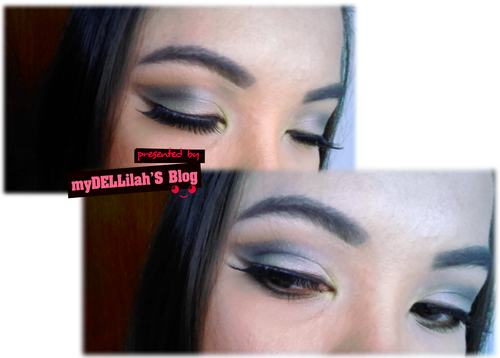 eye makeup for Party