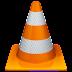 الحلقة16:تعرف على خدعة بسيطة في مشغل الفيديوهات VLC