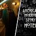 'AHS Hotel': Denis O'Hare elogia a Lady Gaga en entrevista