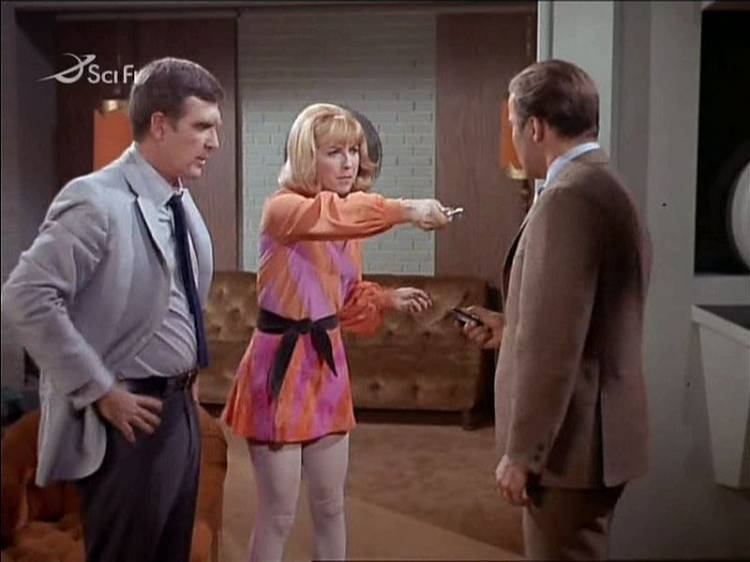 Love teri garr naked body. And
