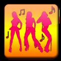 https://play.google.com/store/apps/details?id=com.ani.apps.dancemusiceditor#?t=W251bGwsMSwxLDIxMiwiY29tLmFuaS5hcHBzLmRhbmNlbXVzaWNlZGl0b3IiXQ..