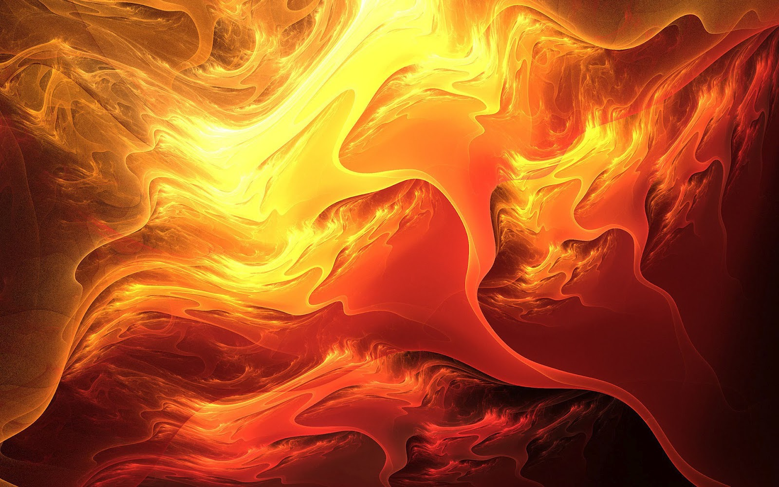 http://4.bp.blogspot.com/-39vxtn9kT7Q/UB5_7OktmSI/AAAAAAAAK38/CQ3hBUpu1EM/s1600/abstract-fire-color-3d.jpg