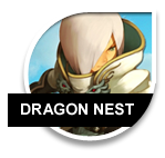 4. Dragon Nest