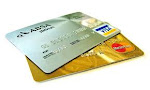 Forma de Pago Visa y Mastercard