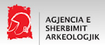 Archaeological Service Agency