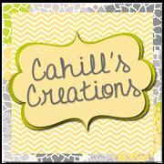 https://www.teacherspayteachers.com/Store/Cahills-Creations
