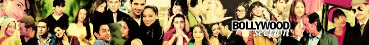 Bollywood Dost!