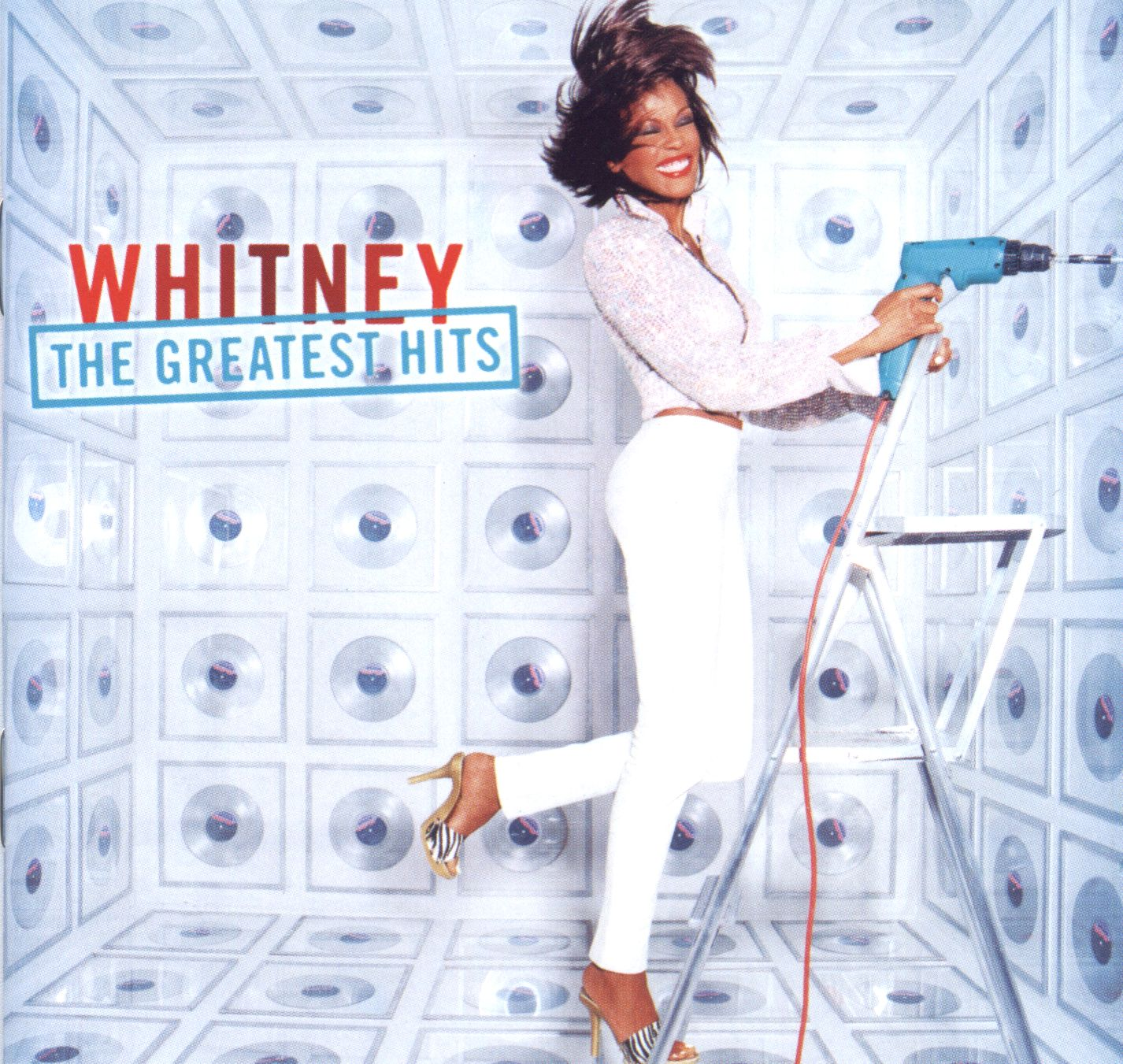 http://4.bp.blogspot.com/-3A1qOxUCQjk/TzqBRw-d8eI/AAAAAAAAdwo/vm-m_TqHS3w/s1600/whitney-houston-2000-greatest-hits-album-cover.jpg