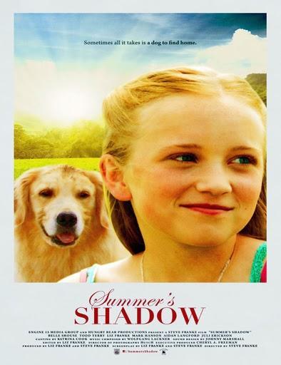 Ver Summer's Shadow (2014) Online