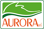 Aurora Srl -Integratori alimentari