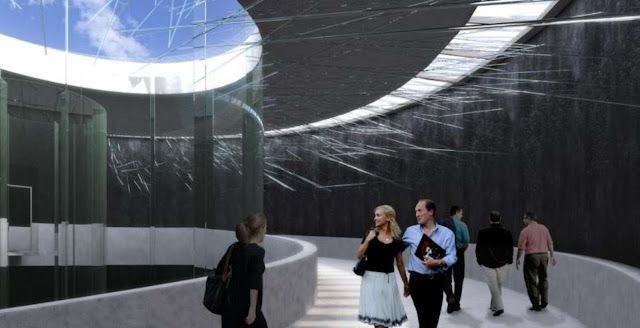 08-Rotunda-Warsaw-Competition-by-Kontrapunkt-Architecture