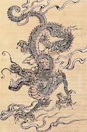 Magia Oriental