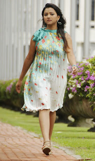 WWW.BOLLYM.BLOGSPOT.COM Actress Swetha Basu Prasad Latest  Spicy Picture Stills Pic Gallery 0007.jpg