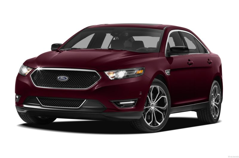 2013 ford taurus sho release date price. Black Bedroom Furniture Sets. Home Design Ideas