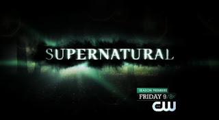"Ver online: Supernatural 6x19 - ""Mommy Dearest"" (Subtitulos español)"
