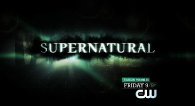 "Supernatural 6x14 - ""Mannequin 3: The Reckoning"" (Subtitulos español)"