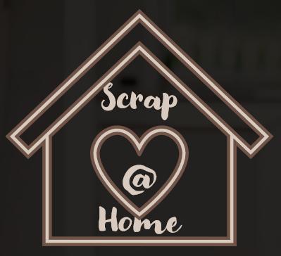 Scrap@Home