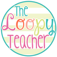 The Loopy Teacher