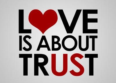 Love Quotes 4 Love