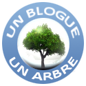 Un blogue = un arbre