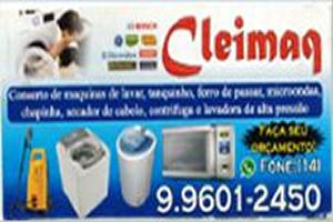 Cleimaq