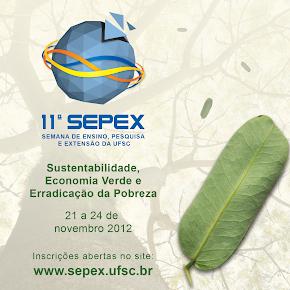 SEPEX UFSC