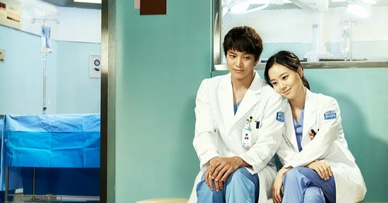 Good Doctor - 굿 닥터 - Watch Full Episodes Free - Korea - TV