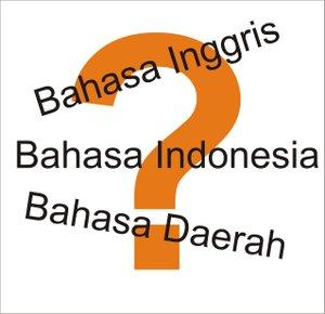 Ternyata Ribuan Bahasa Indonesia Diambil Dari Bahasa Arab - www.jurukunci.net