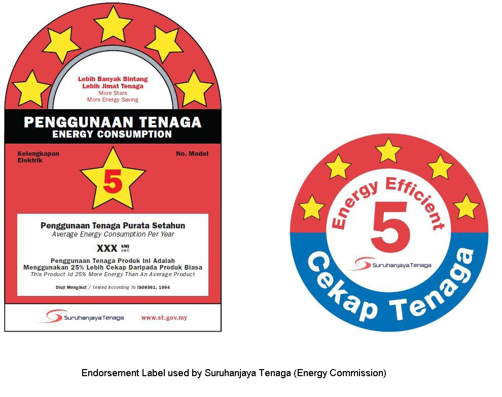 November 2013 for 5 star energy